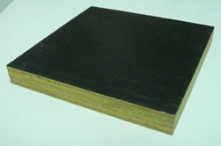 Film Plywood